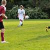 Newbury vs Dean 2012-234