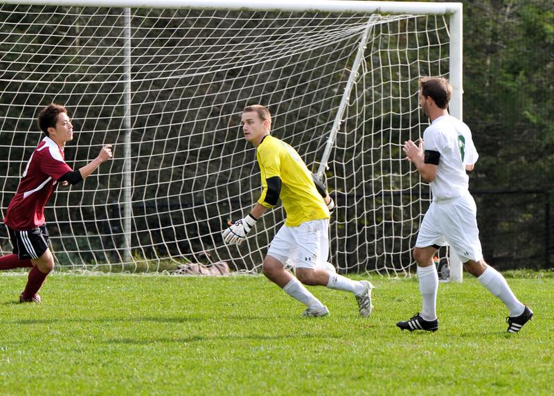 Newbury vs Dean 2012-102