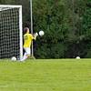 Newbury vs Dean 2012-222