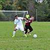Newbury vs Dean 2012-284