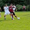 Newbury vs Dean 2012-175