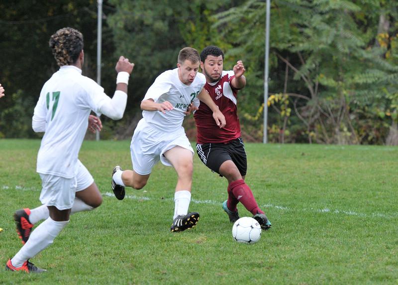 Newbury vs Dean 2012-321