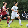 Newbury vs Dean 2012-135