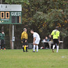 Newbury vs Dean 2012-339