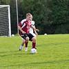 Newbury vs Dean 2012-244