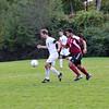 Newbury vs Dean 2012-217