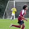 Newbury vs Dean 2012-189