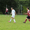 Newbury vs Dean 2012-160