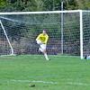 Newbury vs Dean 2012-275