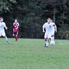 Newbury vs Dean 2012-267