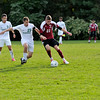 Newbury vs Dean 2012-173
