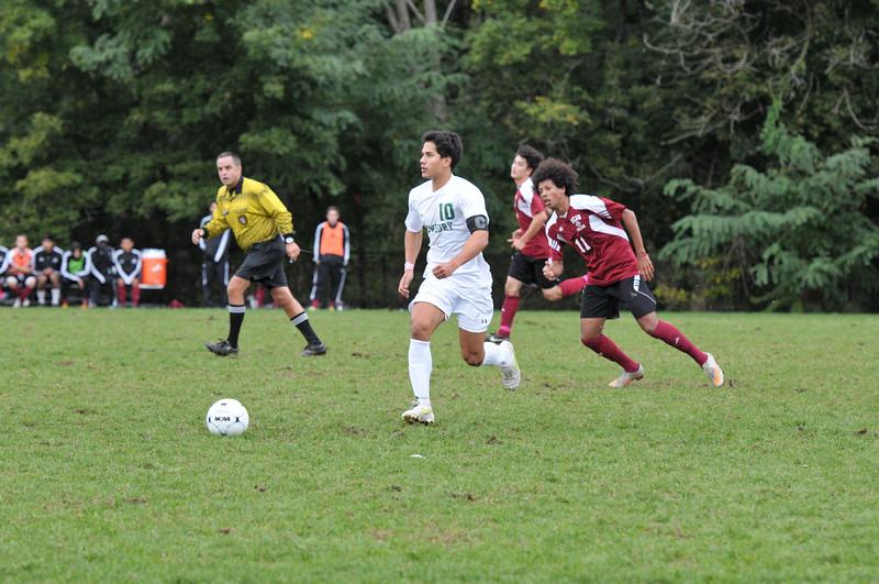Newbury vs Dean 2012-328