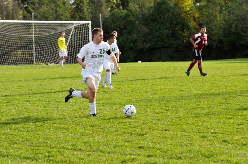 Newbury vs Dean 2012-253