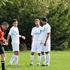 Newbury vs Dean 2012-128
