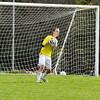 Newbury vs Dean 2012-101