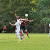 Newbury vs Dean 2012-143