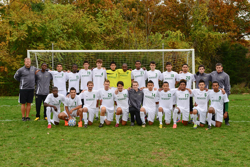 Newbury team photo 2012-101