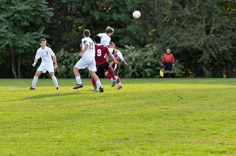 Newbury vs Dean 2012-240