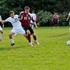 Newbury vs Dean 2012-176