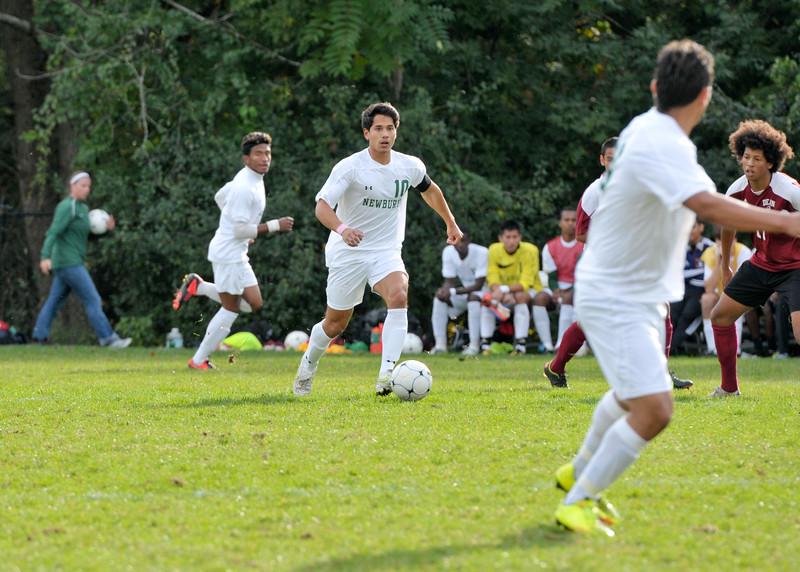 Newbury vs Dean 2012-130
