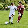 Newbury vs Dean 2012-110