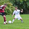 Newbury vs Dean 2012-200