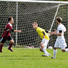 Newbury vs Dean 2012-103