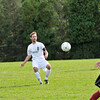 Newbury vs Dean 2012-115