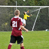Newbury vs Dean 2012-203
