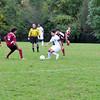 Newbury vs Dean 2012-288