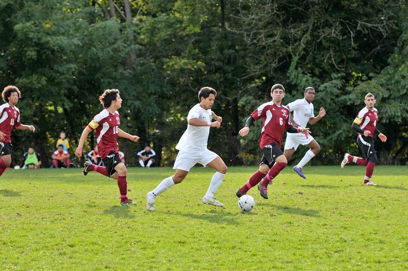 Newbury vs Dean 2012-137