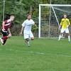 Newbury vs Dean 2012-310