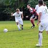 Newbury vs Dean 2012-243