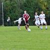 Newbury vs Dean 2012-195