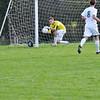 Newbury vs Dean 2012-187