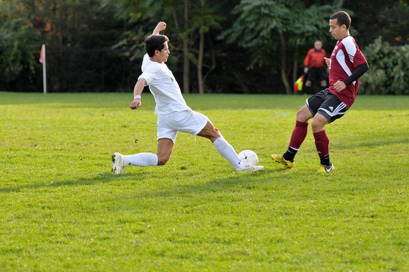 Newbury vs Dean 2012-232