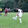 Newbury vs Dean 2012-263