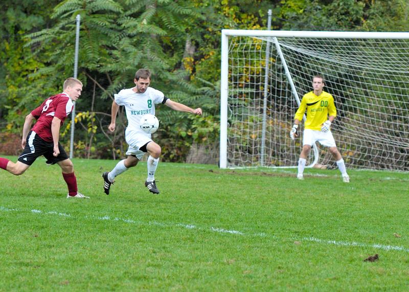 Newbury vs Dean 2012-309