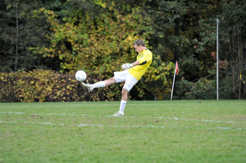 Newbury vs Dean 2012-317