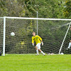 Newbury vs Dean 2012-156