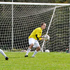 Newbury vs Dean 2012-100