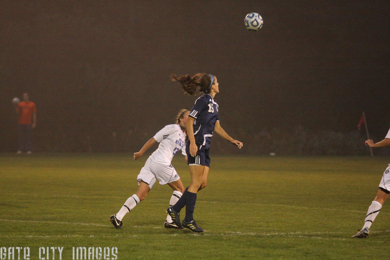 IMG4_33565 Emily L UNE Soccer