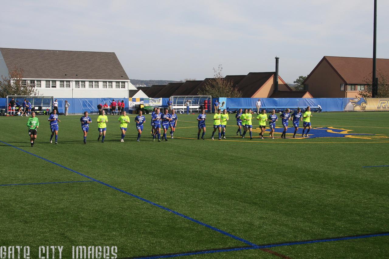 IMG4_35109 UNE Soccer