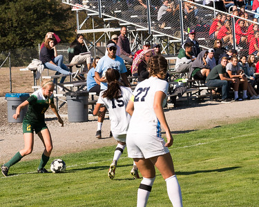 Sonoma State vs Cal Poly (158 of 367)