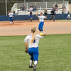 CSUSM vs CSUMB_Sunday-079