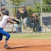 CSUSM vs CSUMB_Sunday-411
