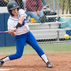CSUSM vs CSUMB_Sunday-738