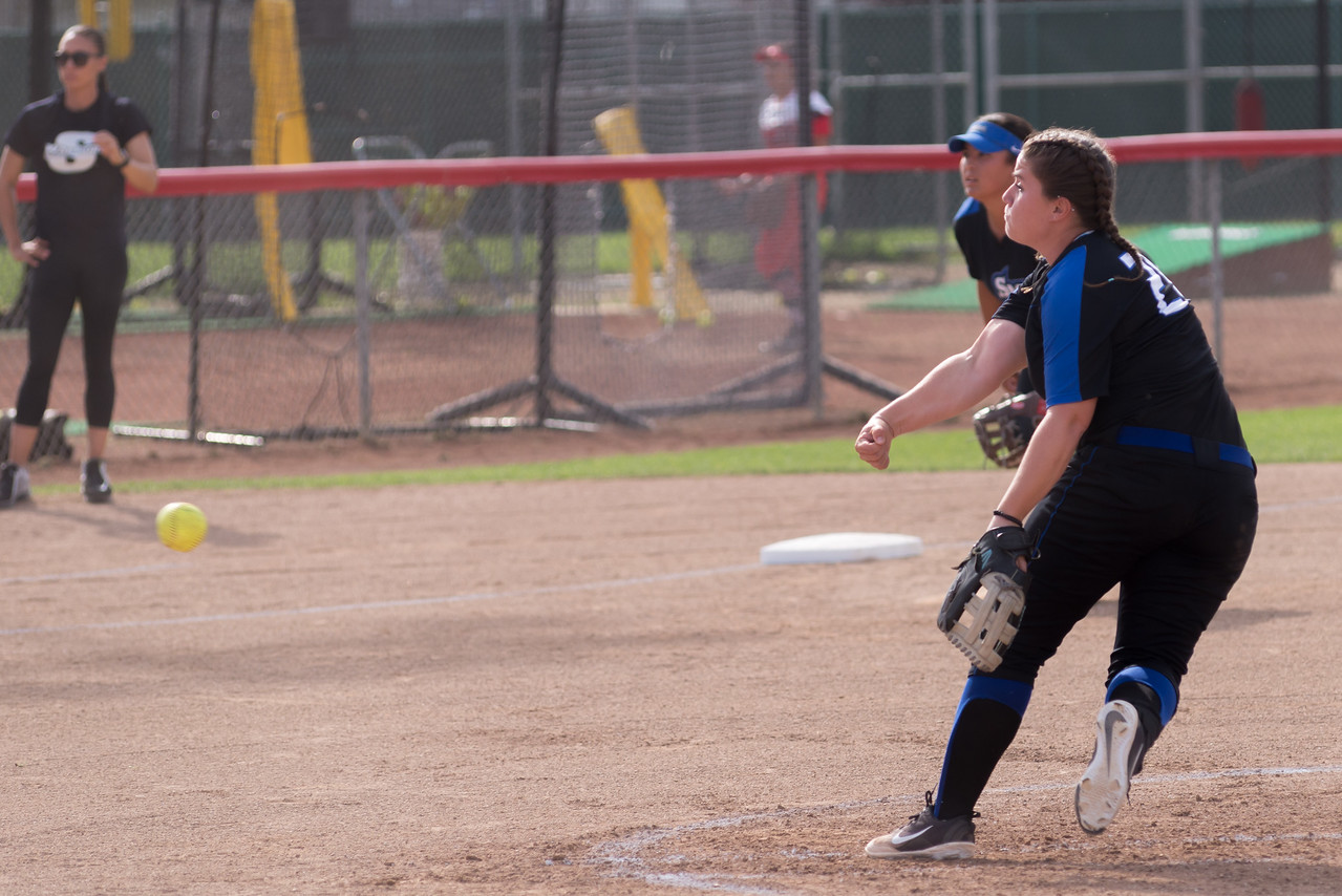 CSUSM vs Stanislaus (72 of 751)