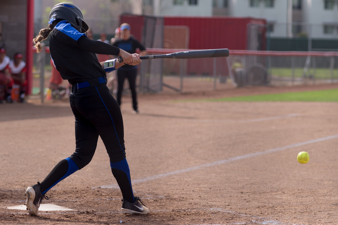 CSUSM vs Stanislaus (50 of 751)