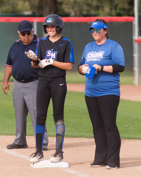 CSUSM vs Stanislaus (164 of 751)
